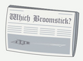 WhichBroomstick.png