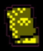 Folio Triplicus