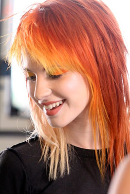 File:Hayley-williams-hairstyle-23997.jpg