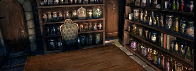File:Snape's office.jpg