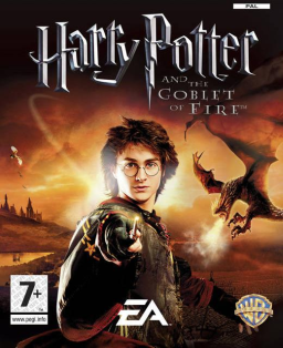 File:HP goblet of fire.png