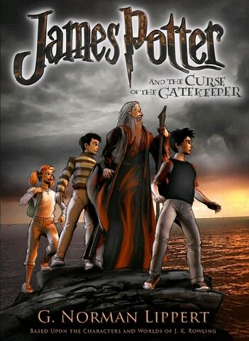 File:James Potter and the Curse of the Gatekeeper.jpg