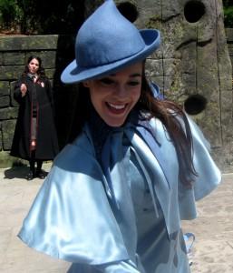 File:Beauxbatons Academy Student 2.jpg