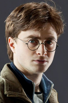 File:Deathly-Hallows-Part-2-Promo-daniel-radcliffe-27115973-958-1280.jpg