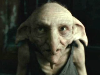File:Kreacher, the House-elf..jpg