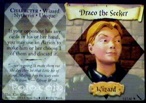 File:Draco the Seeker (Harry Potter Trading Card).jpg