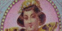 Madam Borboleta Candies Ltd.