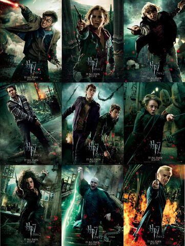 File:Harry Potter Collage.jpg