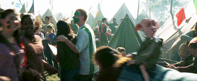 File:House-Elves at the Quidditch World Cup 04.jpg