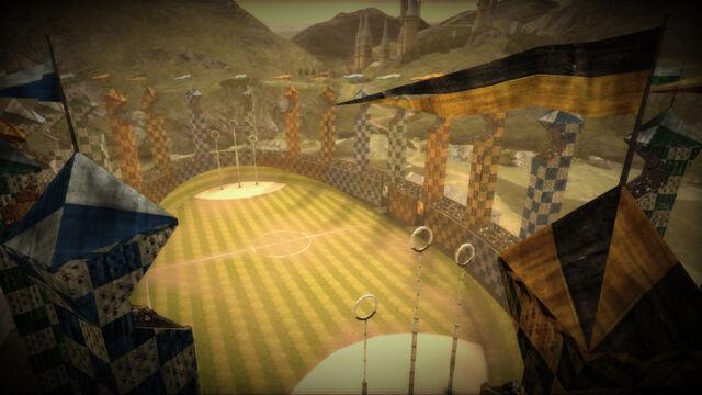 File:Quidditch pitch hogwarts.jpg