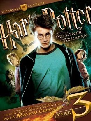 File:Prisoner of Azkaban DVD Ultimate Edition Cover.JPG
