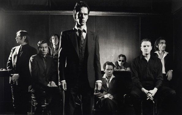 File:Nick Cave and the Bad Seeds.jpg