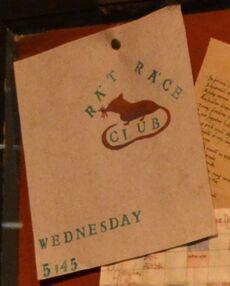 RatRaceClub