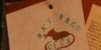 Rat Race Club