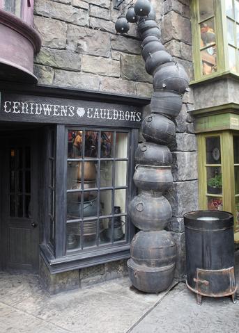 File:Ceridwen's Cauldrons.png