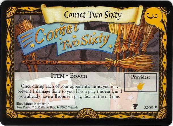 File:CometTwoSixtyTCG.png