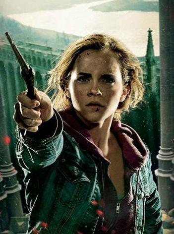 File:HermioneGranger DHP2.jpg