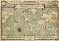 Mappa Mundi.png
