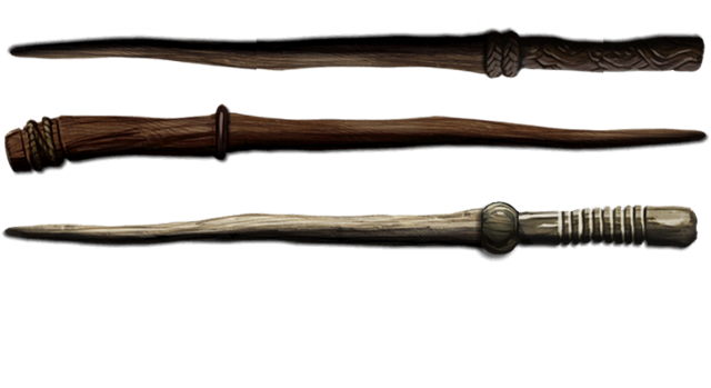 File:Three wands pm.png