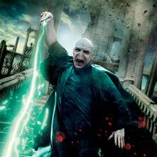 Voldemortwallpaper