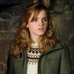 HermioneOotP