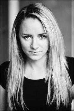 Kelsey Gallagher