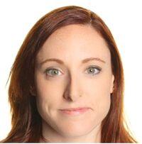 Nicola-Jayne Coonan
