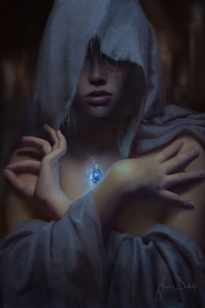 File:The Oracle by blackeri.jpg