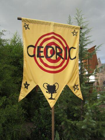 File:Cedric banner2.jpg