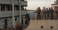 Fort Elizabeth arrives in New York.png