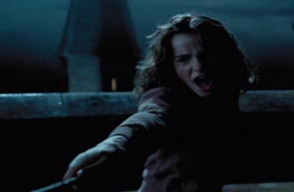 Hermionee