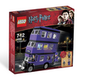 Lego Knight Bus.png