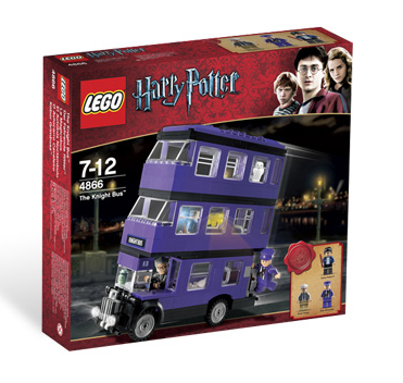 File:Lego Knight Bus.png