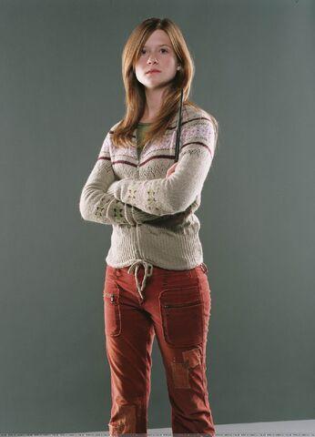 File:Ginny-weasley-reference.jpg