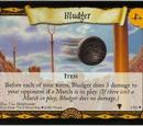 Bludger (Trading Card)