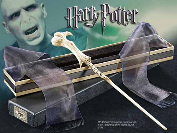 File:Lord Voldemort's Wand.jpg