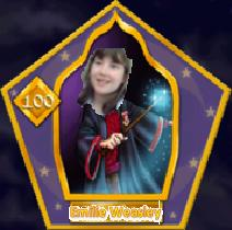 File:My chocolate frog card.jpg