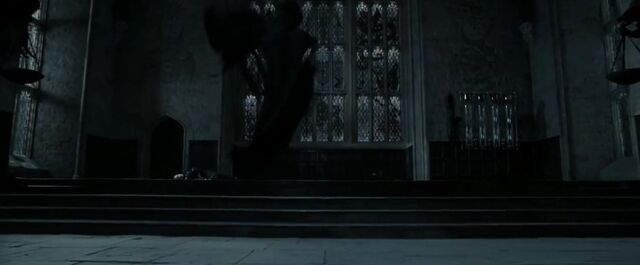 File:Severus Escape.jpg