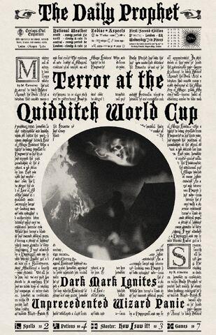 File:TerrorattheQuidditchWorldCup.jpg