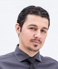 Antonio Piras