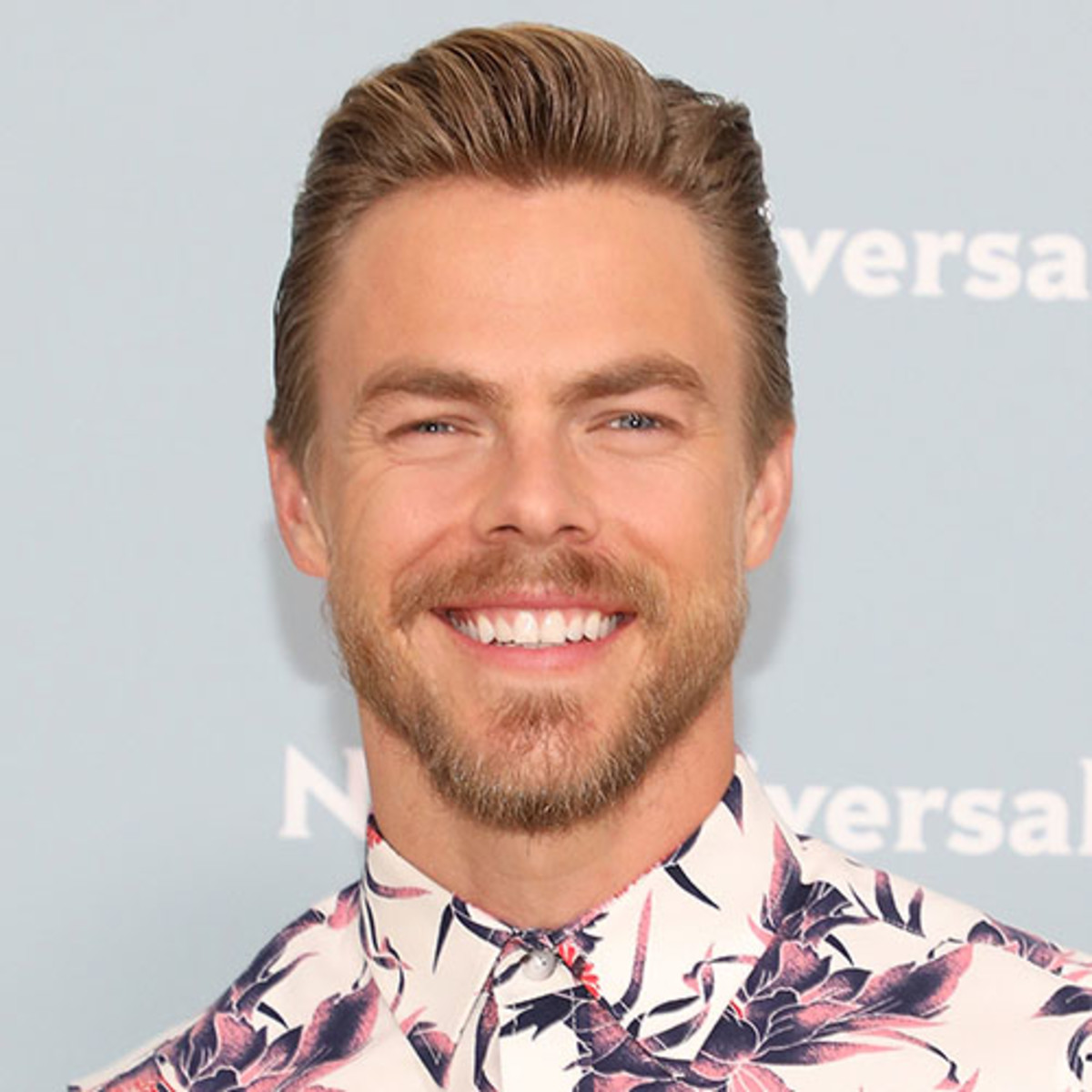 derek hough tour
