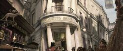 Gringotts bank.jpg