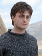 Harry Potter DH1 still 2