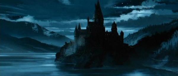 File:Hogwarts castle at night (Concept Artwork) 01.JPG