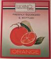 OrangeJuice.png