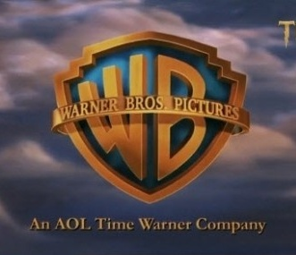 File:WB 2001.jpg