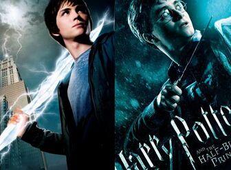 Harry-Potter-Percy-Jackson