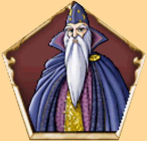 File:Merlin Bronze.jpg