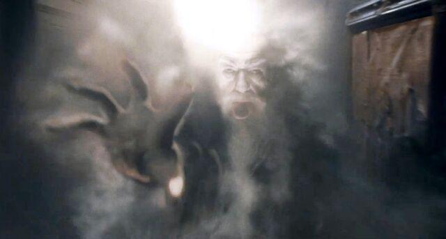 File:Dumbledore's Ghost?.jpg