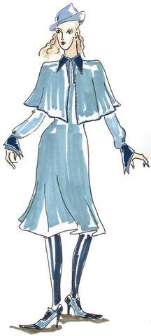 File:FleurDelacour WB F4 BeauxbatonGirlsIllustration Illust 080615 Port.jpg